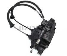 OEM Door-Door Lock Actuator Latch Front Left 813102L020  for Hyundai i30 i30CW