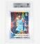 JA-MORANT-Grizzlies-2019-2020-NBA-Donruss-OPTIC-CHECKERBOARD-RATED-ROOKIE-BGS-9 thumbnail 1
