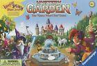 Ravensburger Mystery Garden Children's Game Stock Clearance