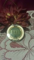 Milani Eye Shadow 05 Clover