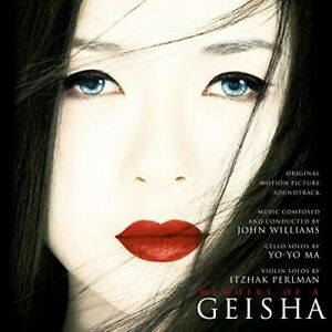 Memoirs-Of-A-Geisha-Memoirs-of-a-Geisha-Original-Motion-Picture-Soundtrack