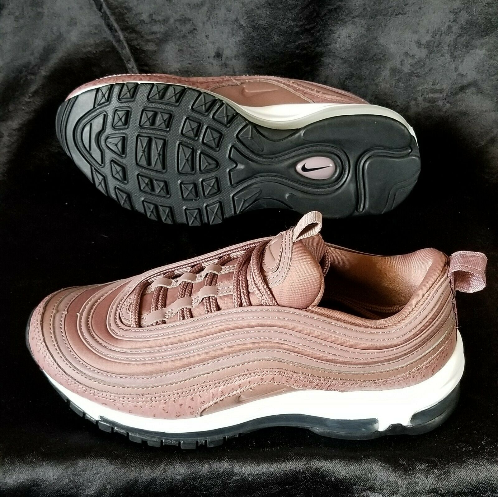 air max 97 leather