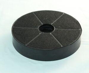 1x-Kohlefilter-fuer-Lenoxx-K450-K650-und-Zelmer-passend