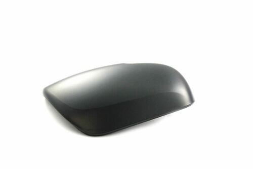 2009-2013 Genuine Toyota Auris Hybrid Outer Right OS RH Rear View Mirror Cover