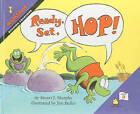 Ready, Set, Hop! by Stuart J Murphy (Hardback, 1996)