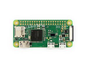 Low-cost-Raspberry-Pi-Zero-W-1GHz-512MB-ARM-with-Built-in-WiFi-Bluetooth