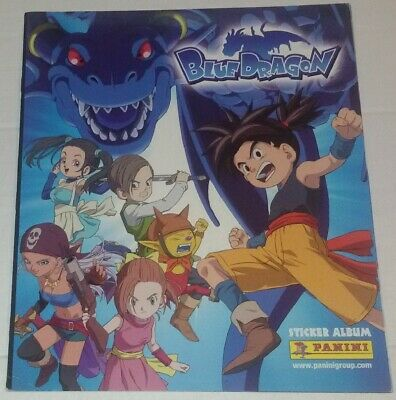 Disney Cuties Album Vuoto Panini Italia