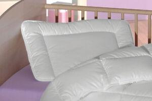 Babykissen-Baby-Kopfkissen-f-a-n-Medisan-Kids-35x40-cm-Farbe-natur