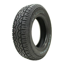4 New Gt Radial Adventuro At3 P285x70r17 Tires 2857017 285 70 17 Fits 28570r17