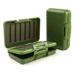 Large-Waterproof-Fly-Fishing-Box-Double-Side-Fishing-Tackle-Suitcase
