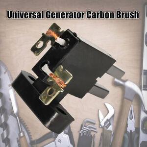 Universal-Carbon-Brush-For-Honda-Powermate-Kawasaki-4KW-5KW-7KW-Generator