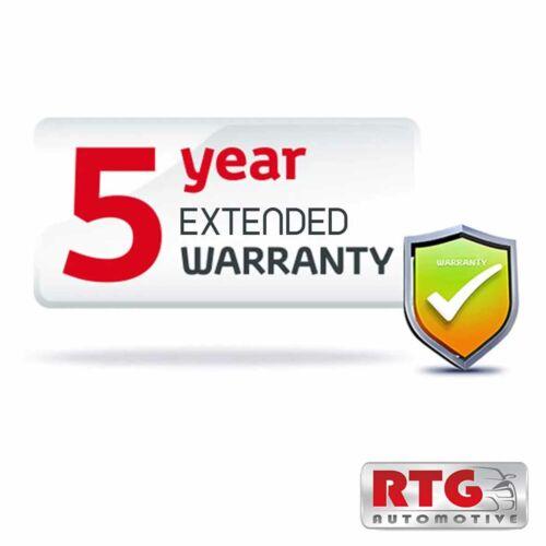Gates Timing Cam Belt Kit K025223XS-Brand new-genuine-Garantie 5 an