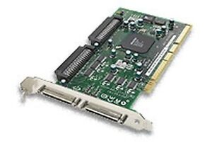 ADAPTEC 39320A SCSI WINDOWS DRIVER
