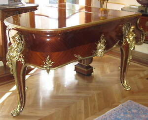 Magnificent-Linke-Steinway-034-Barber-of-Seville-034-Grand-Piano-must-see
