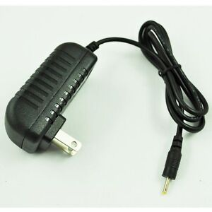 2-5mm-2AMP-AC-Wall-Charger-for-Nextbook-Premium-8se-Next8P12-Tablet-PC