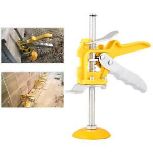 1PC-Tile-Locator-Wall-Tile-Level-Regulator-Heighter-Leveler-Height-Adjuster-Tool