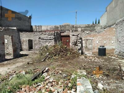Terreno En venta Cerca Del Paseo Bravo Puebla