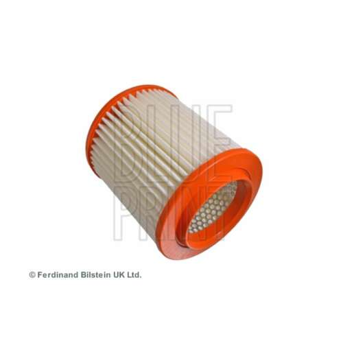 Fits Audi A8 D3 3.0 Genuine OE Quality Blue Print Engine Air Filter Insert