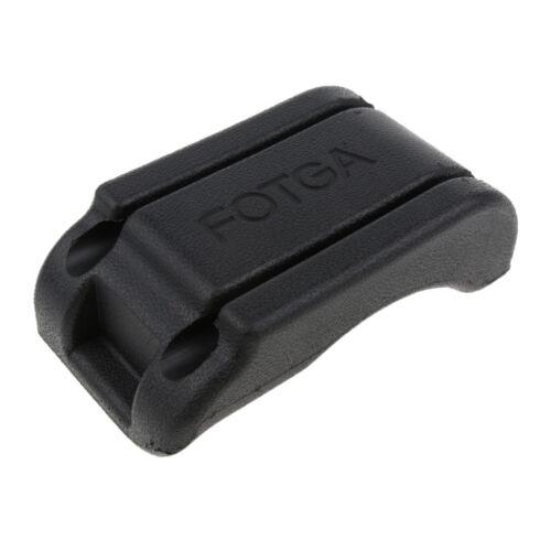 Shoulder Mount Pad for Video Camcorder Camera DV//DC Support System DSLR Rigs