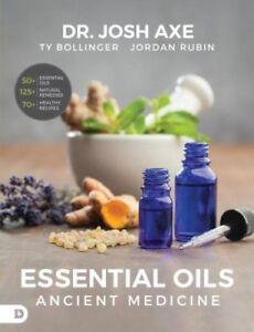 Essential-Oils-Ancient-Medicine