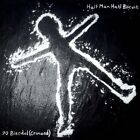 90 Bisodol (Crimond) by Half Man Half Biscuit (CD, Sep-2011, Probe Plus)