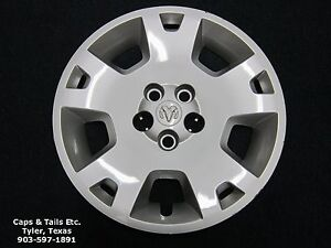 2006-2007-Dodge-Charger-Hubcap-2005-2006-2007-Dodge-Magnum-Hubcap-570-8023-17-OE