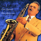 Eine Legende in Musik by Max Greger/Max Greger Orchester (CD, Feb-1998, Polydor)