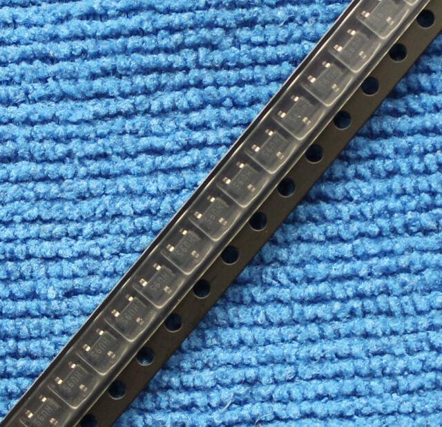 ldo reg Microchip-mcp1703-3302e // db-IC SOT223 250mA 3,3 V