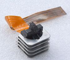 9-aguja cabezal de impresión para Epson tm-h6000 tm-h6000ii 9-dot Printer printhead v08