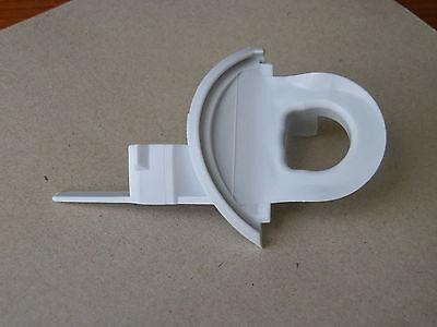 Genuine New Siemens Bosch Dishwasher Pump Plastic Lid