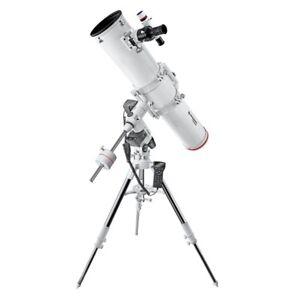 Bresser-Messier-Reflektor-NT-130-auf-EXOS2-GOTO-Montierung