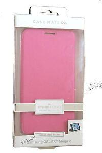 Case-Mate-stand-folio-case-for-Samsung-galaxy-Mega-2