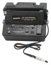 Bacharach H 10 Pro Refrigerant Leak Detector0006 Ozyr