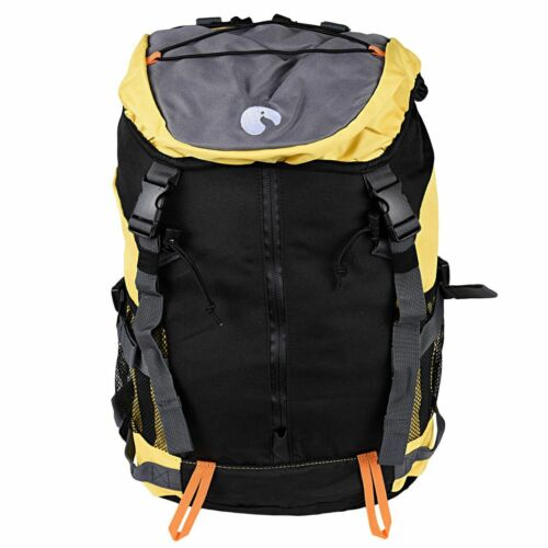 """Royalbeach Sport And Hiking Backpack durable robust /""""Monte 32/"""""""