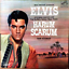 VINTAGE-Elvis-Presley-33-LP-Collectors-Albums-for-the-Elvis-Fans-Who-Miss-Him miniature 4