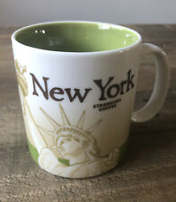 Gurganus York City Ny Usa Cherry Peppers At Farmers Market Coffee Mug For Sale Online Ebay