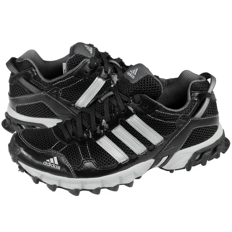 Nib Adidas men Trasher Émeute 1.1 Trace Marathon de Course