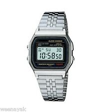 HIGH GRADE DIGITAL STEEL WATCH WITH MANY FEATURES LAST PIECE HURRY