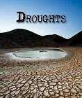 Droughts by Patrick Merrick (Hardback, 2015)