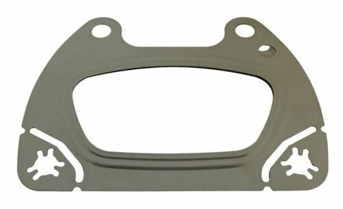 Exhaust Manifold Gasket For Jeep 2018 To 2019 JL Wrangler 3.2 CR-68093232AA
