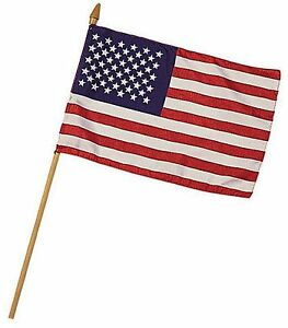 73cb103c0e7 Mini US Flag Decorations 6