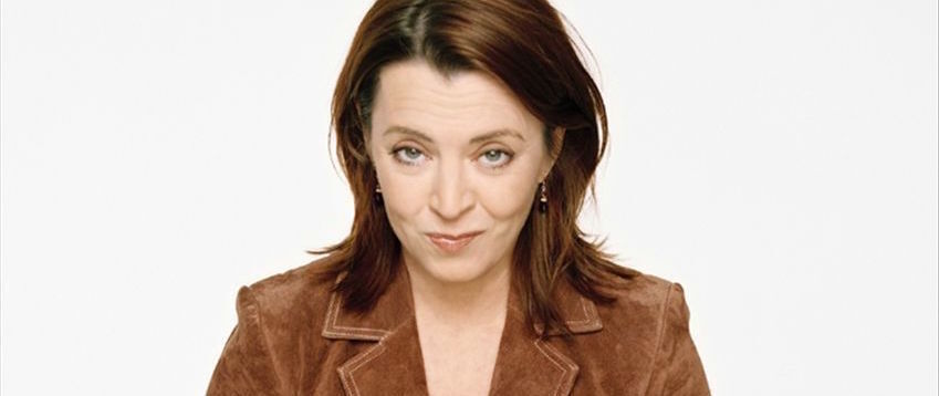 Kathleen Madigan Tickets (21+ Event)