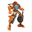 HASBRO-Transformers-Combiner-Wars-Decepticon-Autobot-Robot-Action-Figurs-Boy-Toy thumbnail 26