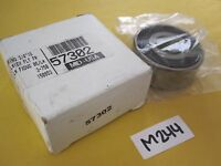Softail Dyna Sporster Front Or Rear Wheel Bearing 3/4 Ball Bearing Sealed