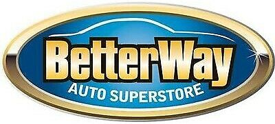Better Way Auto Superstore