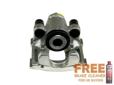 BRAND NEW REAR RIGHT BRAKE CALIPER FOR FORD MONDEO//HZT-FR-001//