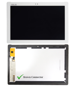 ASUS ZenPad 10 Z301M  P028 LCD & Touch Screen Digitizer Assembly Repair Part