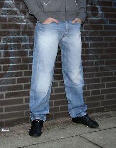 GÜNSTIGER Karottenschnitt Picaldi Jeans Zicco 472 Ronaldo NEU !!NUR 39,99€!