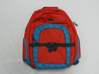Quiksilver Backwash Assort Backpack  Bag EQYBP00051