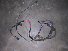 chevy gmc truck cab wiring harness lh power window lock wiring harness 73 87 chevy gmc truck blazer jimmy